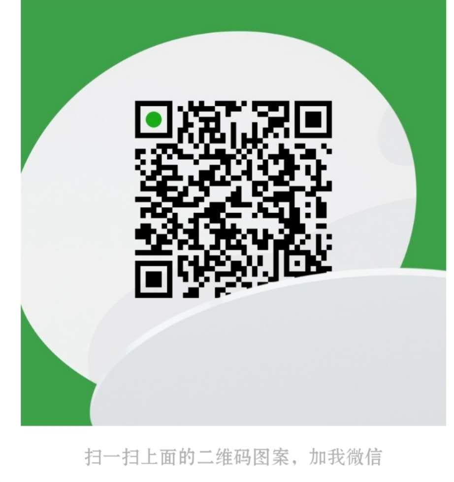 推荐:椒江二手房最佳经纪人 金俊伦